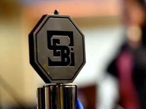Sebi May Grant Two Years For 35 Public Shareholding Says