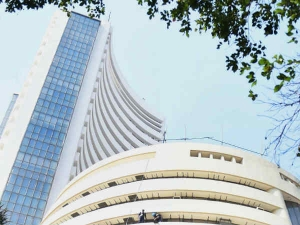Indices Snap Four Days Losing Streak Sensex Up 267 Points