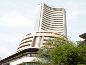 Sensex Ends 130 Pts Higher Nifty Tops 11