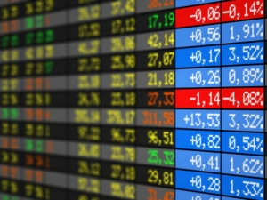 Sensex Tanks 600 Points Five Factors That Dragged The Market