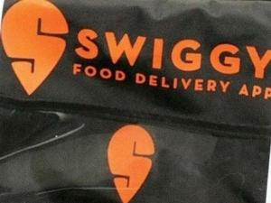 Swiggy Will Soon Deliver Milk At Your Doorstep