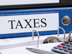 Corporate Tax Proposals To Fuel New India