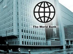 World Bank Pulling Out Of Amaravati Capital Project