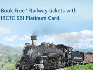 Sbi E Rail Facility Here S A Step Wise Process To Book Railway Ticket Online