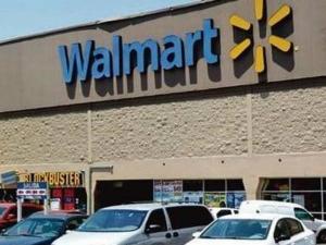 Walmart Got A 10 Billion Phonepe Surprise After Buying Flipkart