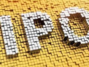 కొత్త ఏడాదిలో ఐపీవో హెవీ ట్రాఫిక్: కళ్యాణ్ జ్యువెల్లర్స్ ఫస్