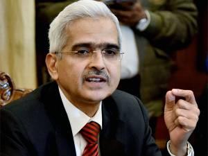 HDFC, SBI కస్టమర్లకు ఇబ్బందులపై RBI గవర్నర్
