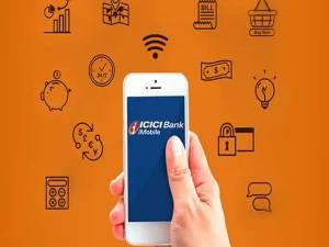 ICICI Bank Customers Alert: iMobile పే యాప్ ద్వారా ట్రాన్సుఫ