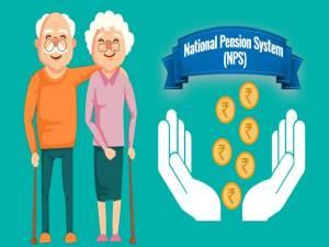 NPS rules: నేషనల్ పెన్షన్ సిస్టం స్కీంలో ఇటీవలి మార్పులు