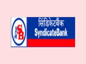 Banks Are Reducing Interest Rates After Demonetisation