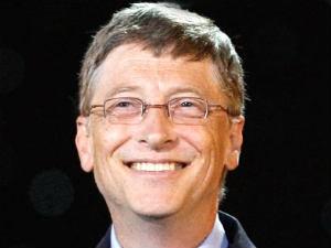Bill Gates Retains Top Slot Forbes Us Richest List