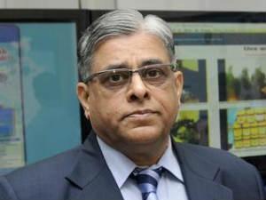 T M Bhasin Named Deputy Chairman Iba