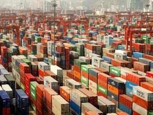 Indian Exports August Is Highest Last 4 Months