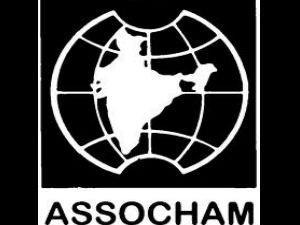 Job Generation Drops Over 14 1 Per Cent Assocham