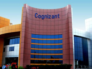 Cognizant Beat Infosys Emerge Second Biggist It Company
