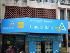 Canara Bank Charge Annual Fee On Debit Cards