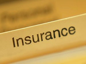 Indian Bank United India Insurance Launch Portal