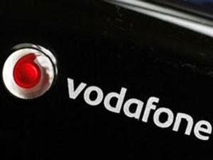Dot Slaps Rs 100 Crore Fine On Vodafone Inida