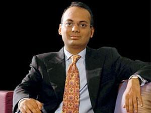 Kushagra Bajaj Elected Carnegie Mellon University Board