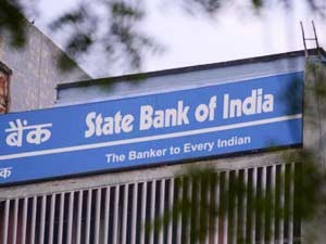 Sbi Launches State Bank Xpress Money Card