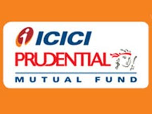 Icici Prudential Capital Protection Oriented Fund Plan