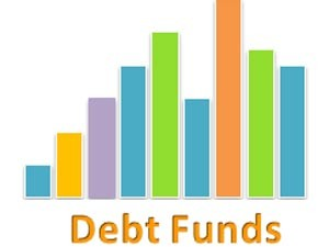 What Are Short Term Debt Funds