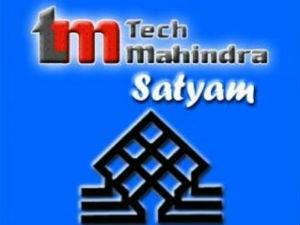 Tech Mahindra Busts Fake Offer Racket