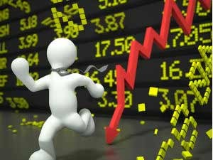 Sensex Falls 11 66 Points End At 20 217