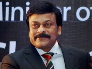 Indian Culinary Institute Be Set Up Tirupati