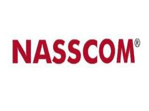 Nasscom Wants Explore Non Us Non Uk Markets