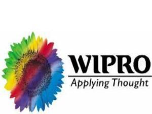 Wipro Q4 Pat At Rs 2 227 Crore Beats Estimates