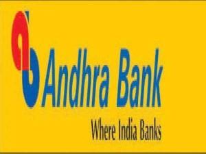 Rising Bad Loans Pull Andhra Bank Q4 Net Down
