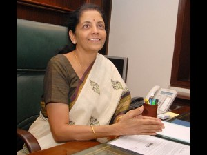 Fdi India Rises 30 21 6 Bn April Sept