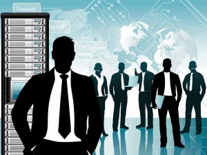 It Sector Hire 130000 150000 This Year Nasscom Said
