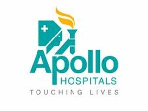 Apollo Hospitals Rejigs Top Mgmt