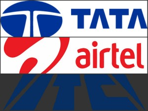 Tata Group Invest 35 Billion 3 Years Fy14 Revenue Tops