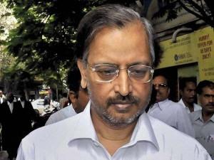 Sebi Files Complaints Against Satyam Founder Ramalinga Raju