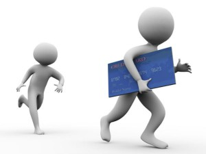 Ways In Which Your Credit Card Can Be Boon And Not Bane