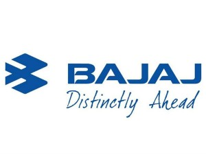 Bajaj Auto Donates Rs 20 Cr J K Flood Relief