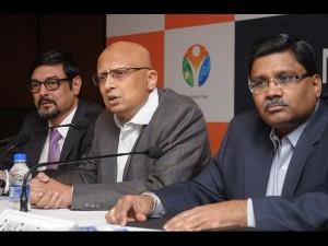 Dr Reddy S Q2 Profit Drops 17 Rs574 1 Crore