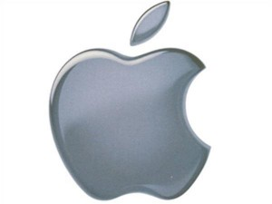 Apple Inc To Set Up Over 500 Stores In India