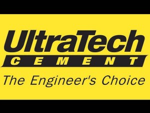 Ultratech Cement Signs Mou With Jaypee Madhya Pradesh Cement Plants