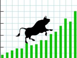 Best Investment Ideas Better Returns