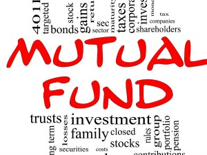 Mutual Fund Investors Cannot Buy Or Sell On Budget Day