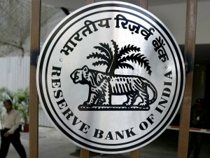 Interoperable Cash Deposit Machines May Soon Be Reality Rbi