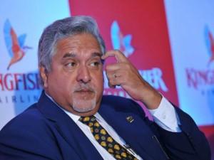Nse Asks United Spirits Make Vijay Mallya Probe Report Publ