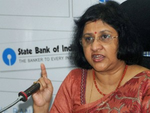 Sbi Reports Good Q4 Numbers As Npas Fall Shares Rally Sharp