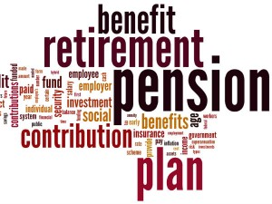 Important Things Consider While Planning Retirement