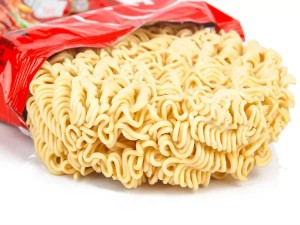 Nestle India Shares Plunge 10 Amid Food Safety Woes Over Maggi Noodles