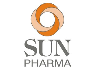 India S Drugmaker Sun Pharma Gives Marching Orders 18 Top Ra